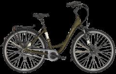 Citybikes / Tourenvelos