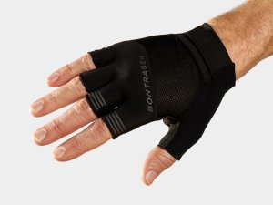 Bontrager Glove Circuit X-Large Black