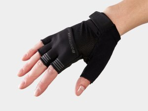 Bontrager Glove Circuit Women X-Small Black