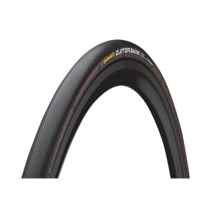 Continental Collé Sprinter Gatorskin 28 x22 black