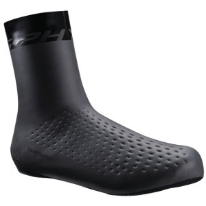 Shimano S-PHYRE Insulated Shoe Cover black