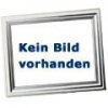 Bergamont Bergamonster 20 Boy 26 cm radiant blue/black/lime yellow (shiny)